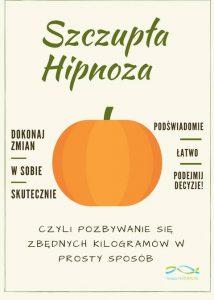Hipnoza opole odchudzanie