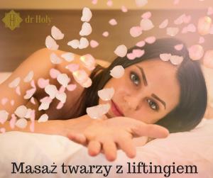 Masaże Opole