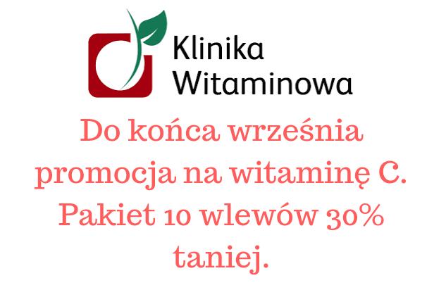 Hipnoza Opole