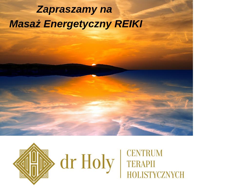 Reiki Kołłątaja Opole